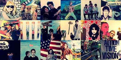 We-love-77-(1)ima