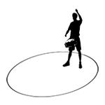 circulo-MRGRbranco