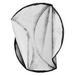 circulo-diogo-pimbranco