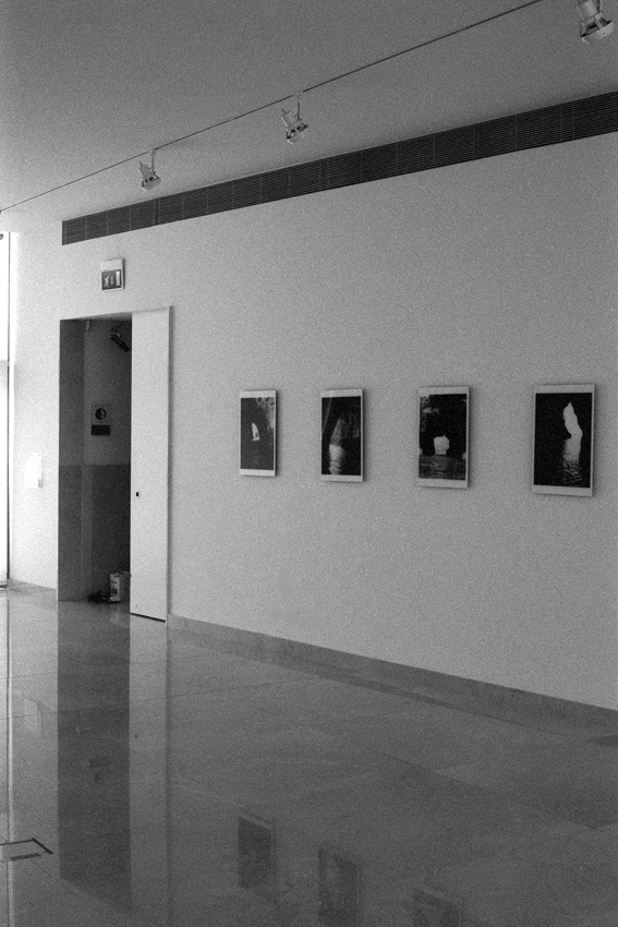 Nuno Cera_O passageiro_Ciclo espelho_fotos (4)