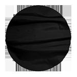 circulo-riovoador