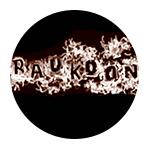 circulo_raukoon2