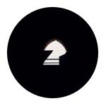 circulo_cicloespelho