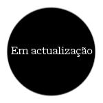 circulo-actual