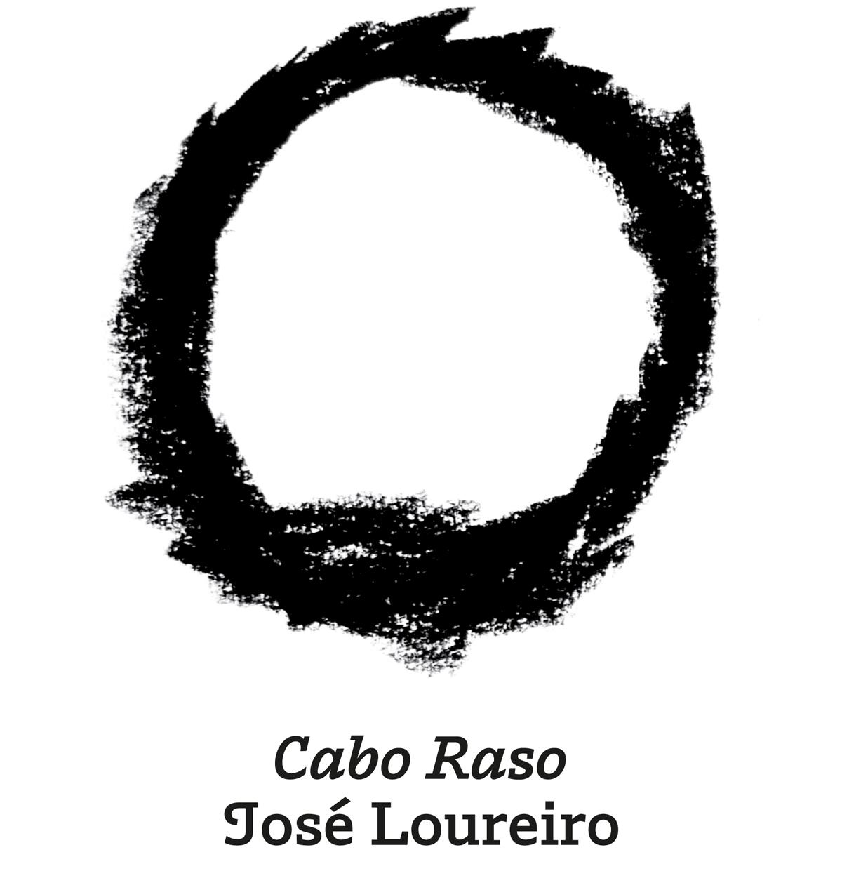 Círculo da Exposição - José Loureiro