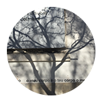 circulo_pe_conversas