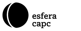 esfera_capc_logo_siteCAPC (1)