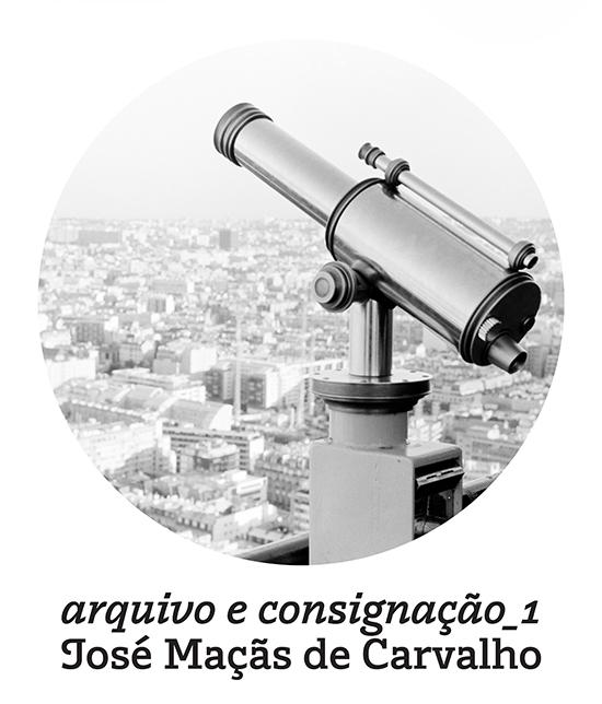 folha de3_Maçãs de Carvalho-1