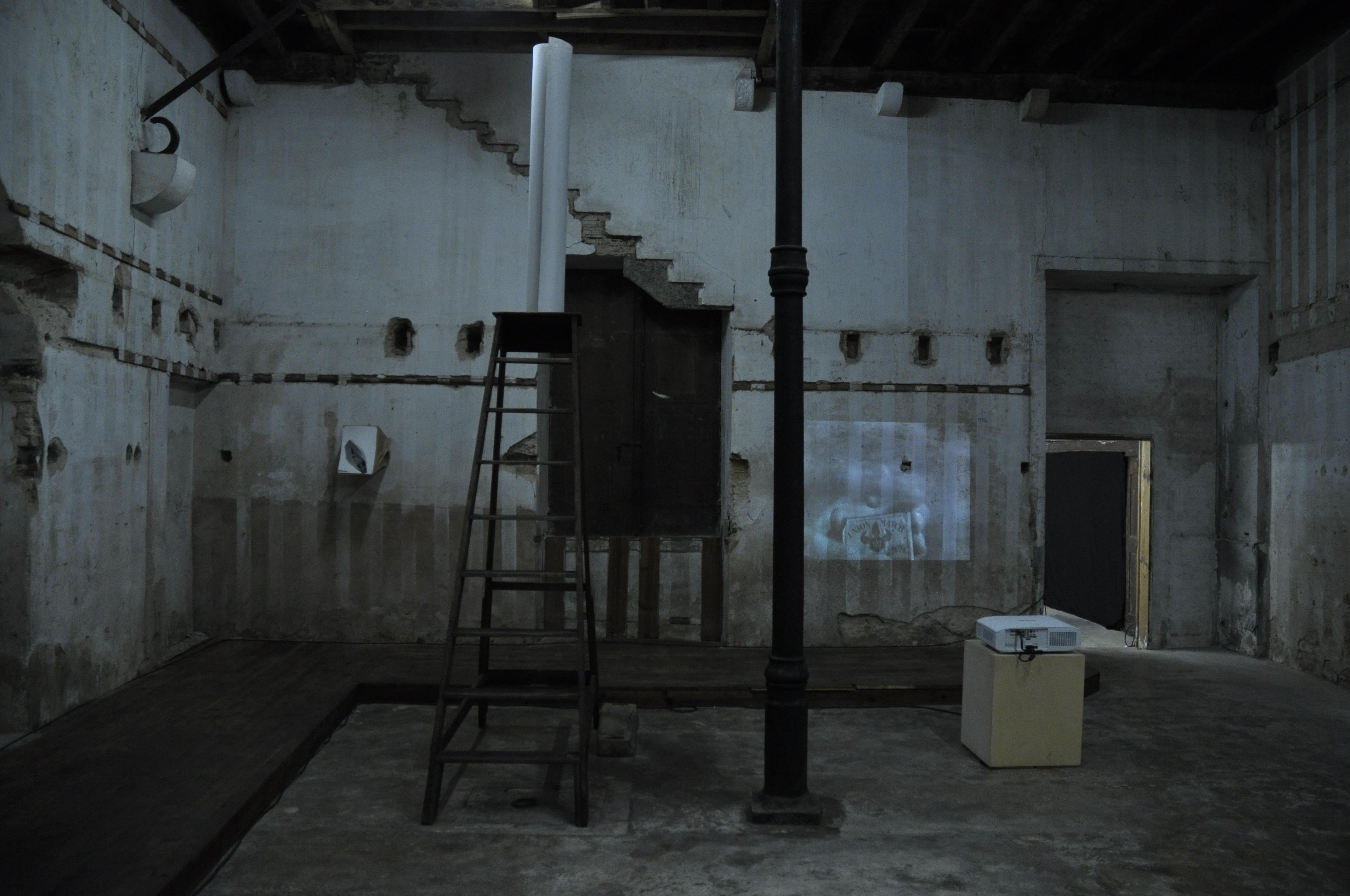 memorias-da-vanguarda-70s-10s-02