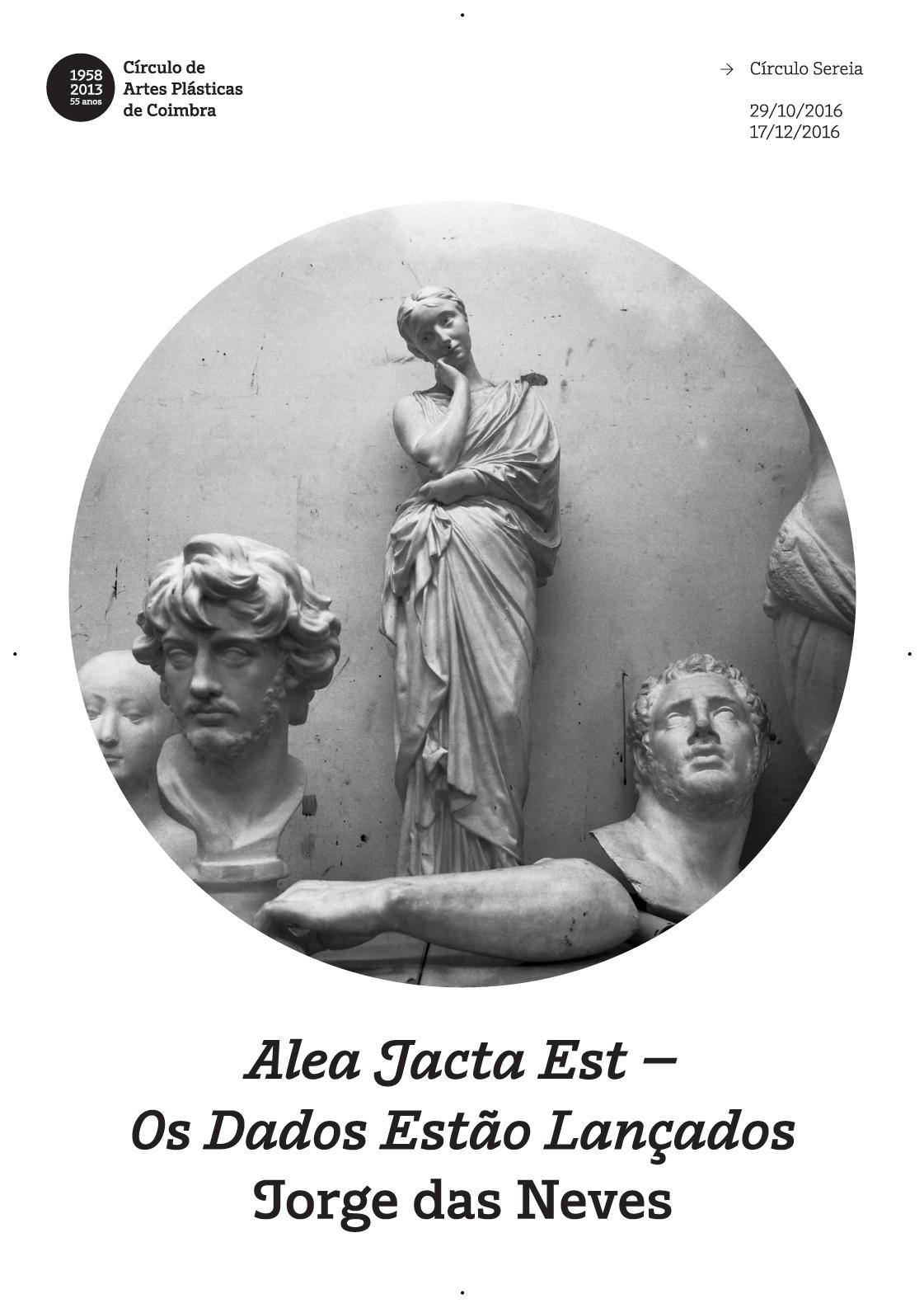 alea-jacta-est-jorge-das-neves