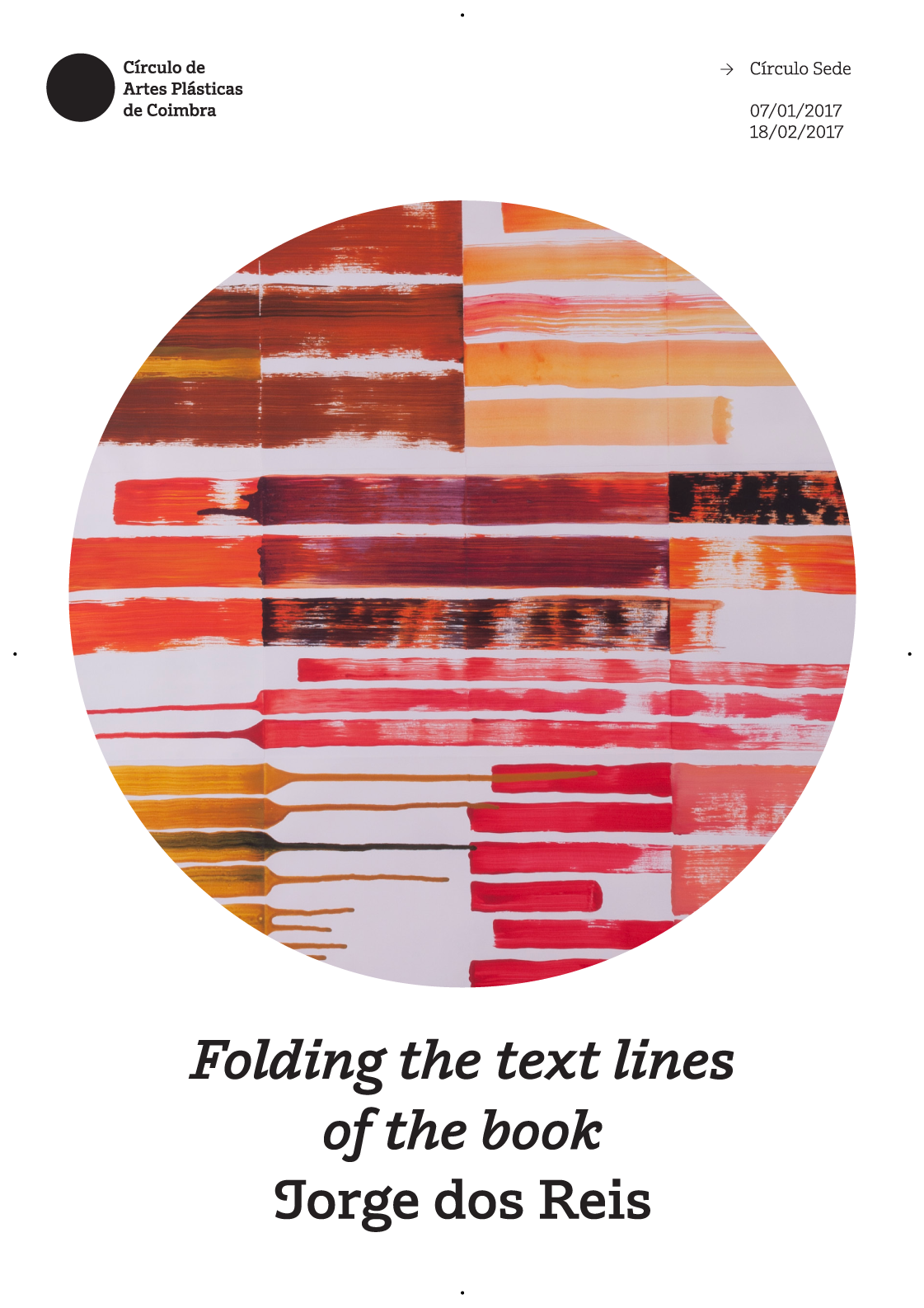 folding-the-text-lines-of-the-book-cartaz