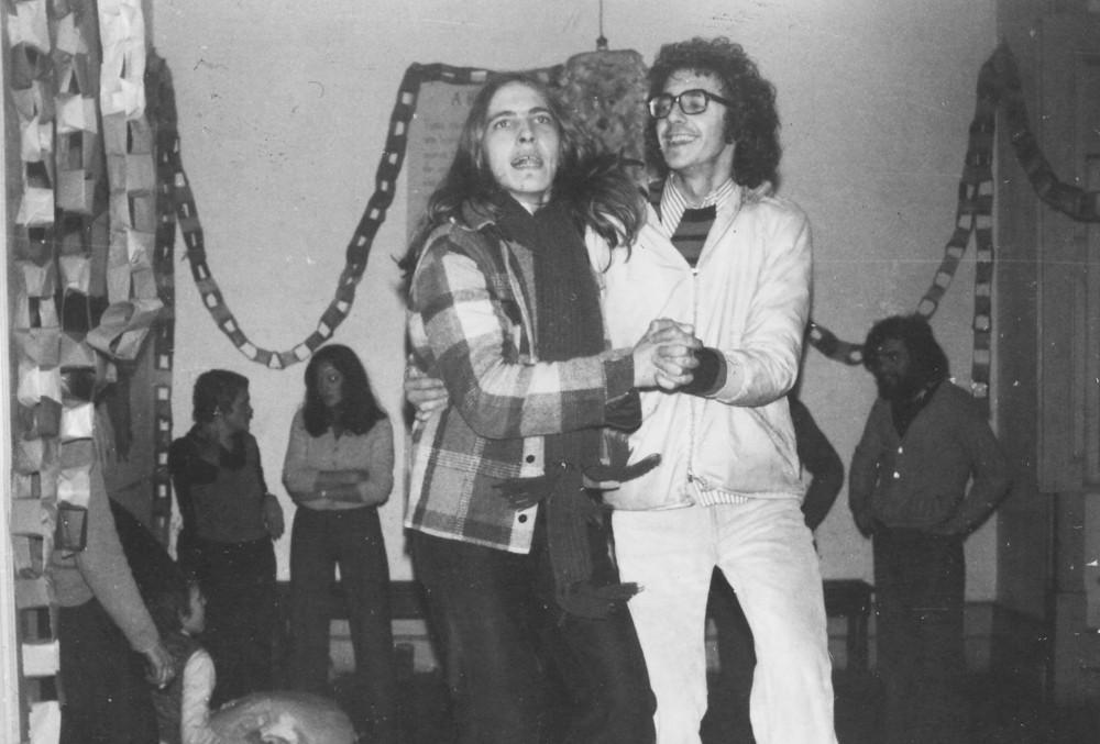 A Festa [CAPC Aniv Arte '74] 02