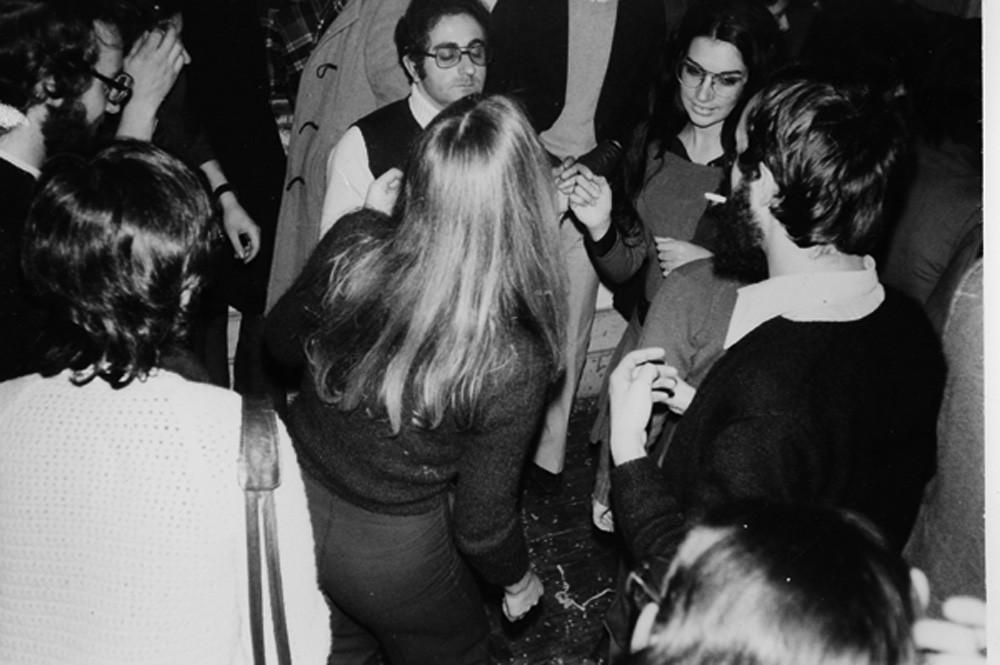 A Festa [CAPC Aniv Arte '74] 03