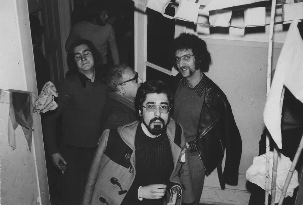 A Festa [CAPC Aniv Arte '74] 04