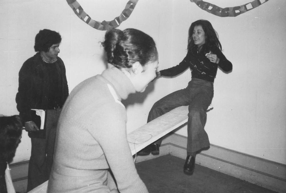 A Festa [CAPC Aniv Arte '74] 06