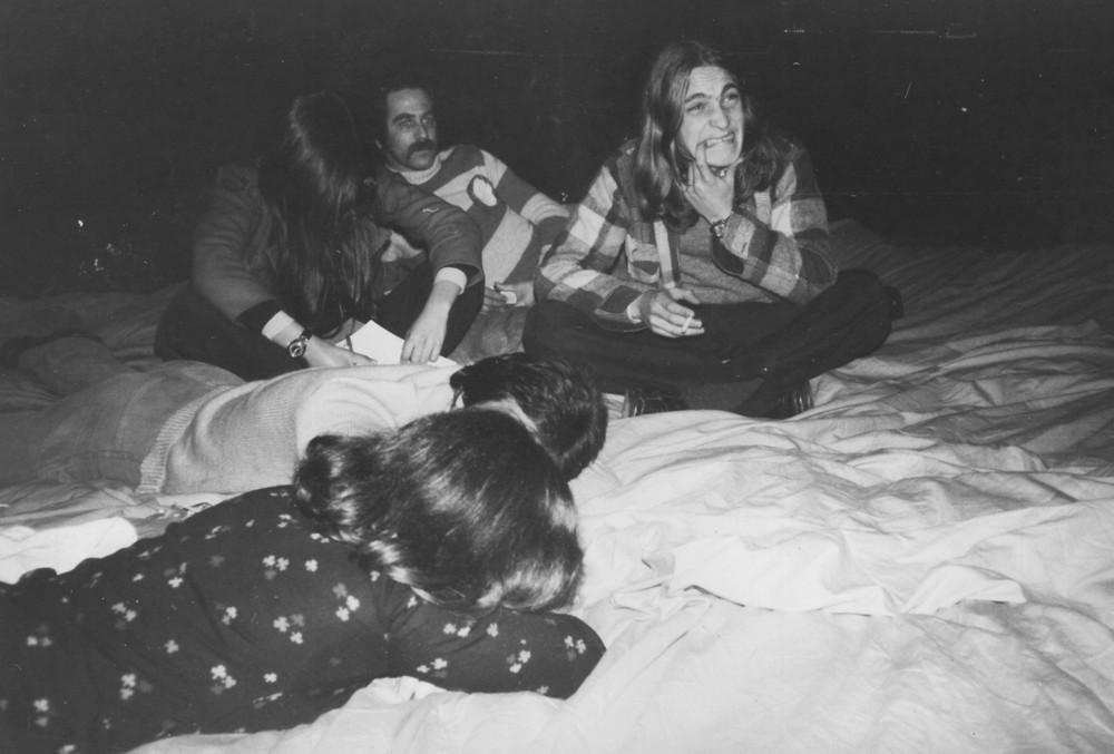 A Festa [CAPC Aniv Arte '74] 08