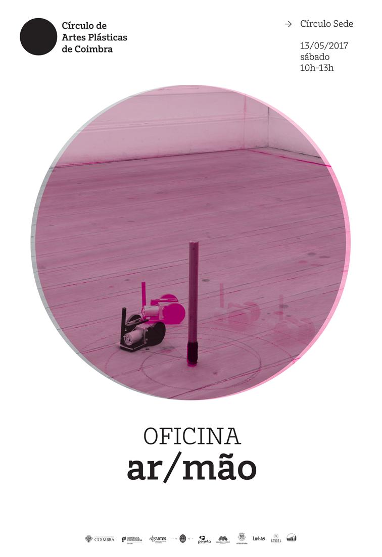 Flyer_OficinaCAPC_Ar-Mao_MAIO2017