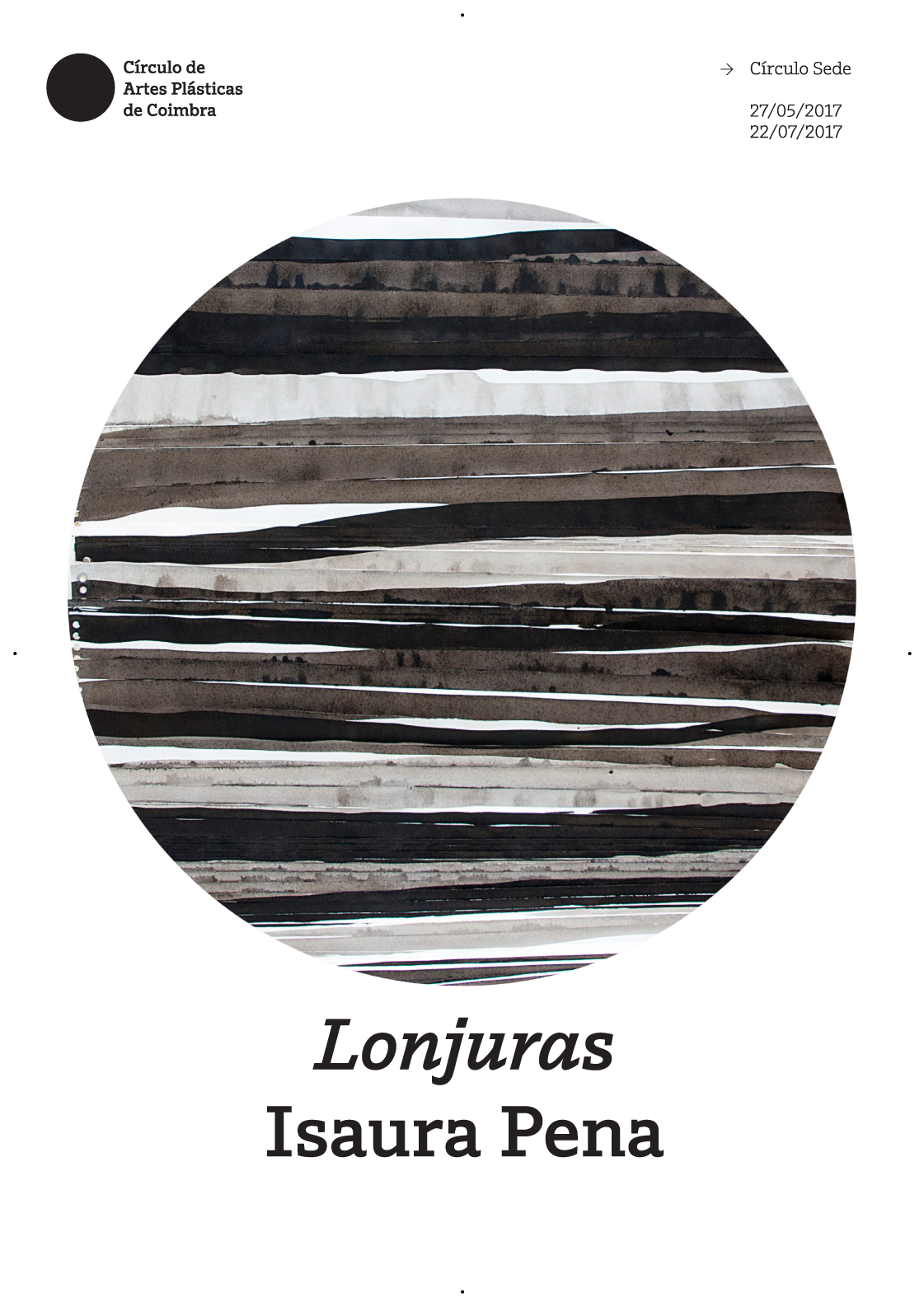Lonjuras [Cartaz]