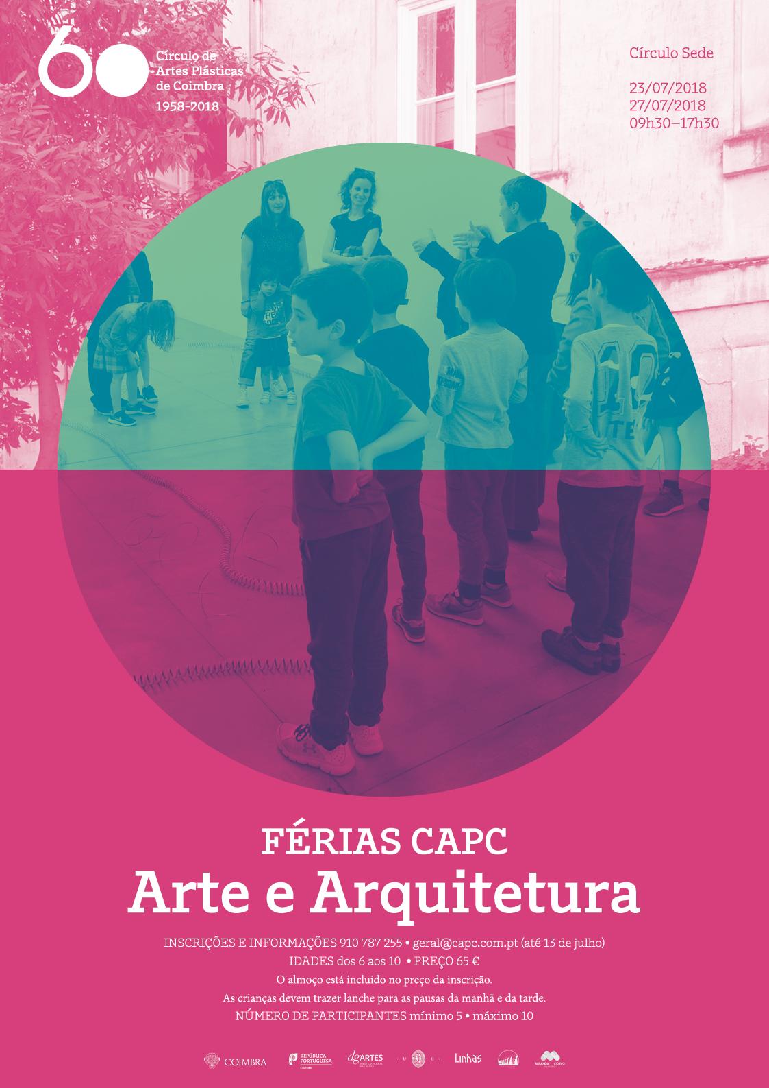 Ferias_CAPC_Arte_Arquitectura