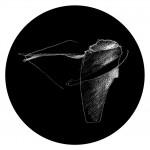 MUPI_AntonioBarros_JUL18_bitmap_circulo