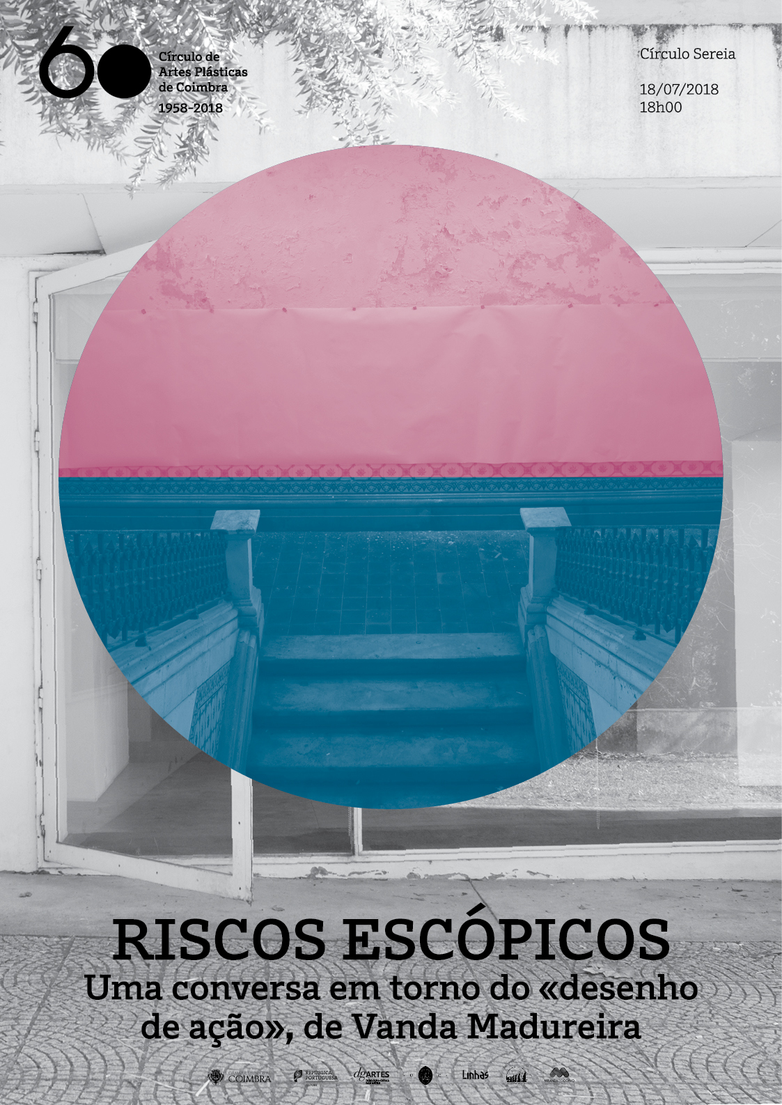 cartaz_CAPC_RiscosEscopicos_18Jul18