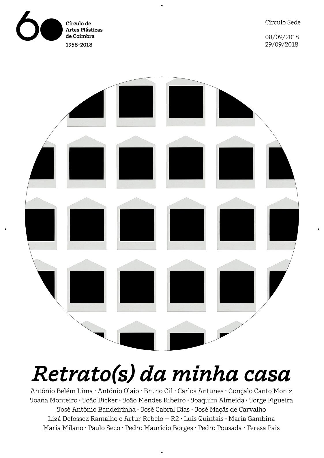 desdobravel-cartaz_RetratosMinhaCasa_SET18_online