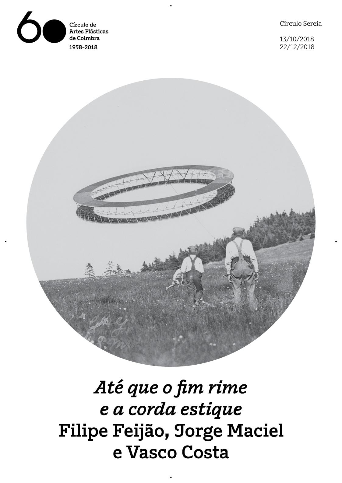 desdobravel-cartaz_Ate_que_o_fim_online